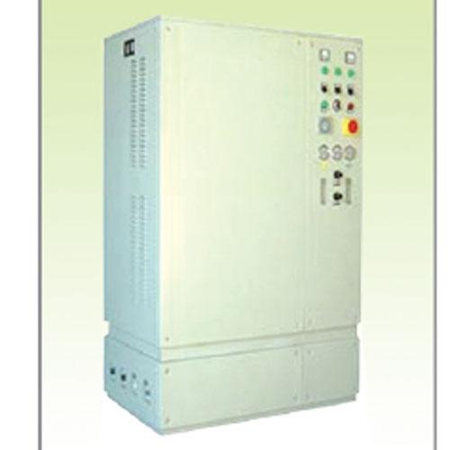 臭氧发生器 150G/H 200G/H