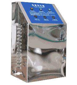 1g/h小型臭氧发生器设备